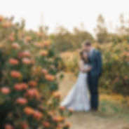 Peter & Nikita Wedding-108.jpg