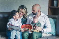 family photo shoot in johannesburg
