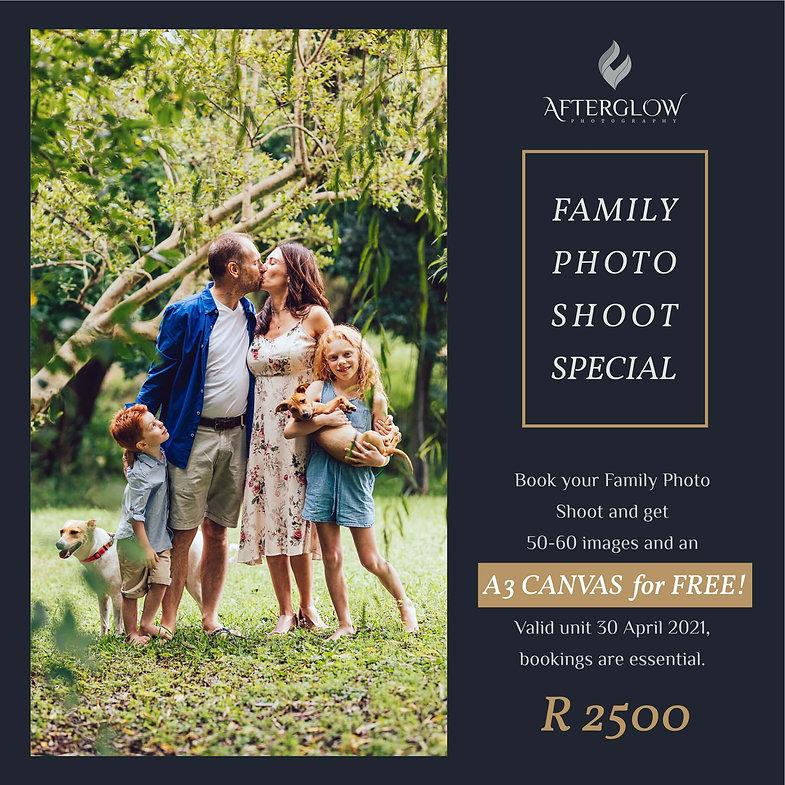FAMILY SPECIAL MAR-APR 2021 (1).jpg