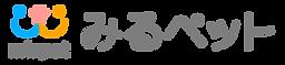 mirpet_logo_C_01.png