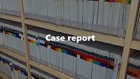 case report image2.jpg