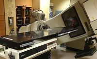 動物がん診療サポート 放射線治療 コンサルテーション