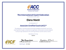 ICF-ACC Certificate.png
