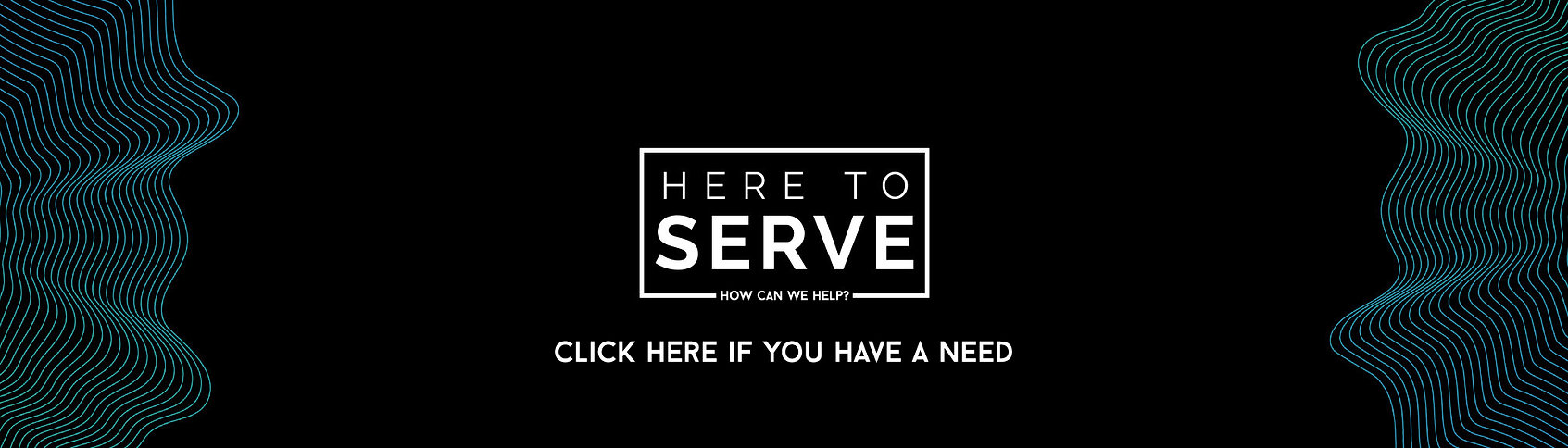 Here To Serve Banner.jpg