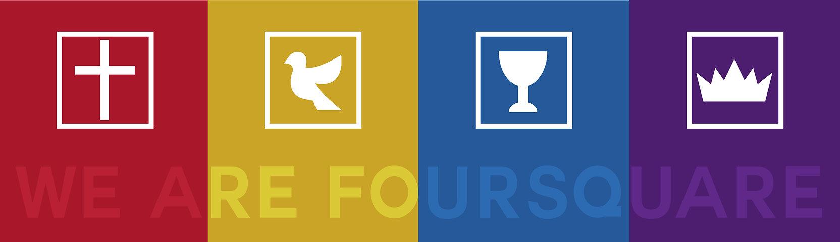 Foursquare Series Web Banner.jpg