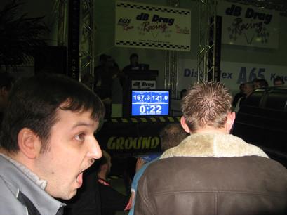 2008 090.jpg