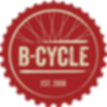 B-Cycle-logo-rood-klein.png