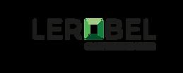 Lerobel-LOGO-4KL_ZWART.png