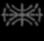 logoblack-trans_large.png
