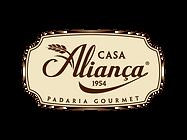 casa_alianca_marca-04-transparente.png