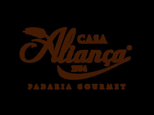 casa_alianca_marca-05-transparente (1).p