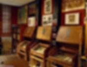 Colecciones aula museo.png