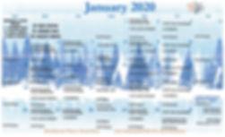 JAN%202020_edited.jpg