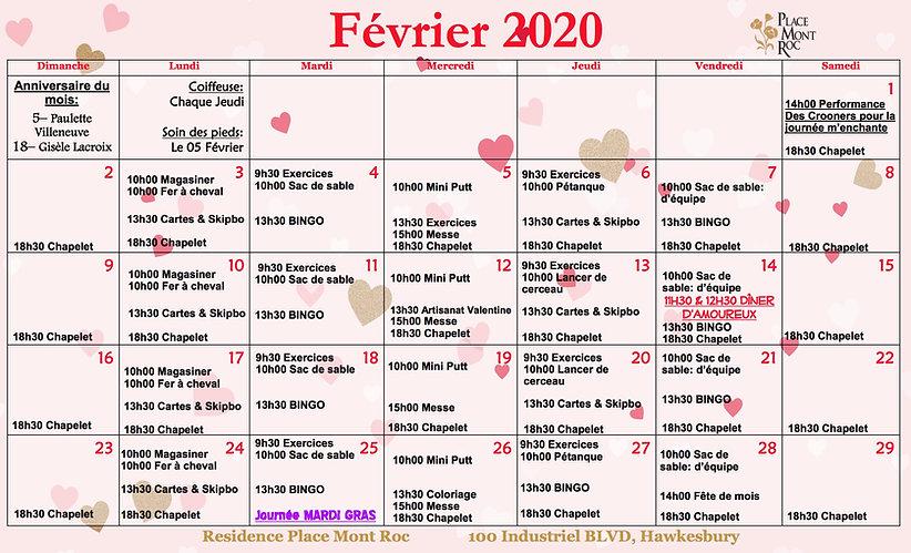 FEB-FR 2020.jpg