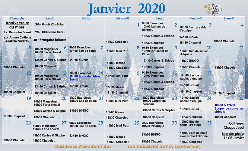 JAN-FR 2020 (1).jpg