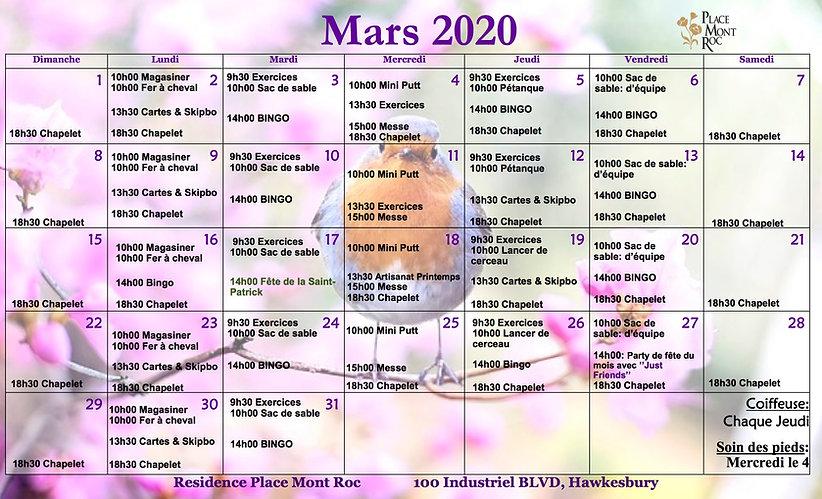 MARS-FR 2020.jpg