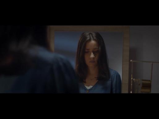 """Alba Carrillo protagoniza """"Yo me planto"""", una campaña contra la violencia psicológica"""