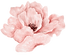 Mi nombre es Alba Carrillo y he realizado mi formación en la Escuela Superior de Arte Dramático (ESAD) de Murcia, donde me especialicé en Interpretación Musical. He seguido creciendo como actriz gracias a profesionales como Carlos Sedes, Cristina Alcázar o Bernard Hiller.