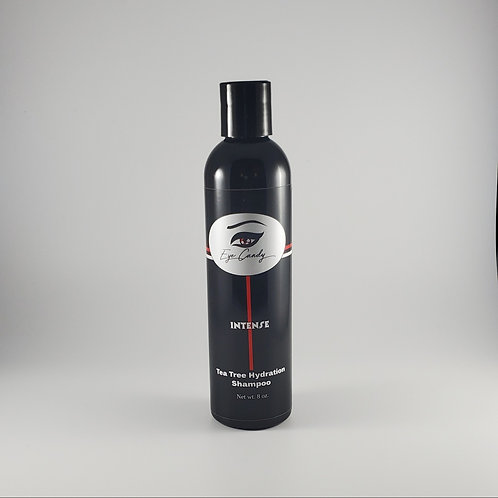 INTENSE: Tea Tree Hydration Shampoo