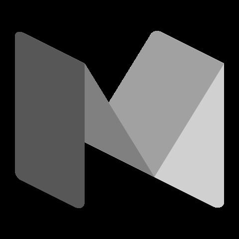 icons8-medium-480