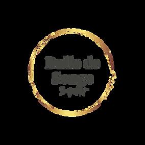 Logo Bulle de Songe fond transparent
