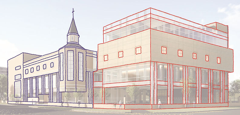 New Church Building Outline.jpg