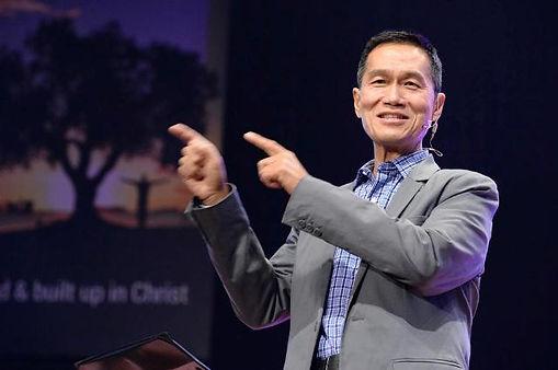 Rev Dr Peter Tan-Chi.jpg
