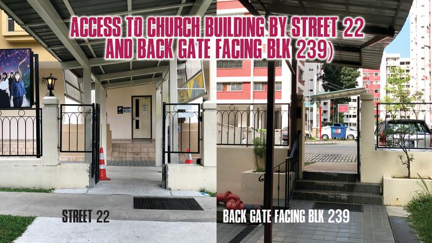 01_MP Renovation Work_Gates.jpg