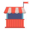 Sample Icon 3.png