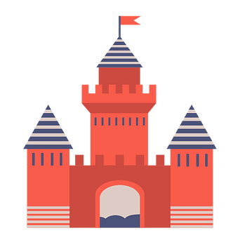 Sample Icon 2.png