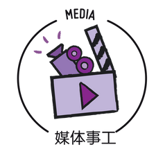 Ministry Icon - Media.png