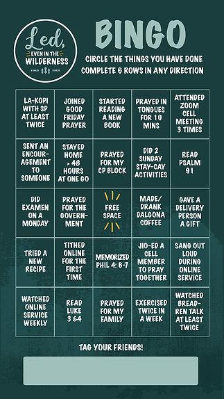 Day23-Bingo.jpg