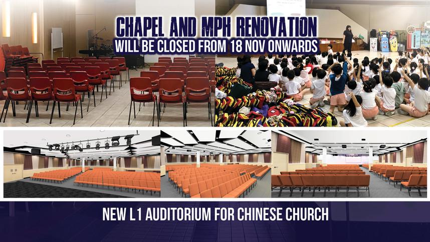 08_MP Renovation Work_ChapelMPH.jpg