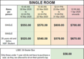 Pricing - Single Room.png
