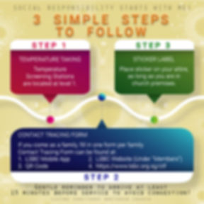 Infographic - 3 Step Process.jpg