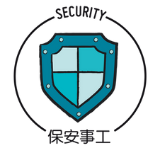 Ministry Icon - Security.png