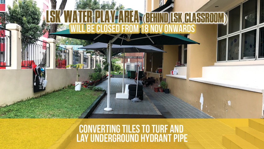 18_MP Renovation Work_Waterplay Area.jpg