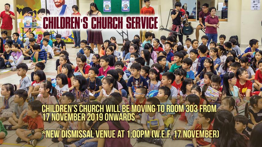 03_Children Church_03Nov.jpg