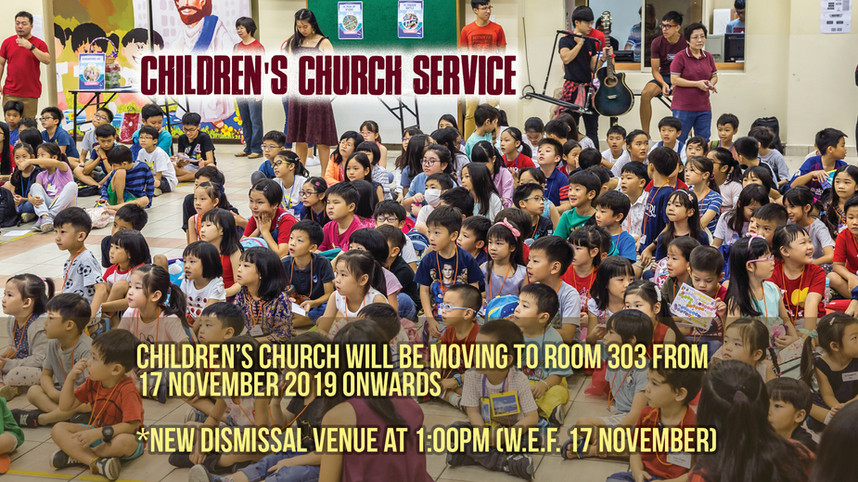 03_Children Church_03Nov.jpg