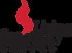 LSBC_logo.png