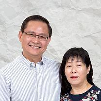 Edwin Ho