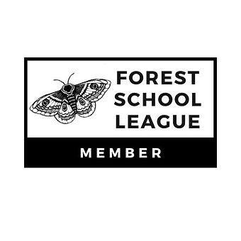 FSL Member Logo.jpg