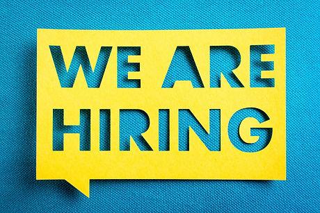 companies-hiring-entry-level-jobs-2000.j