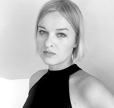 paulina_malczewska.jpg