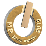 Statuetka_MP power awards 2019.png