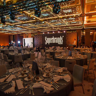 Gala Superbrands_2018-2.jpg
