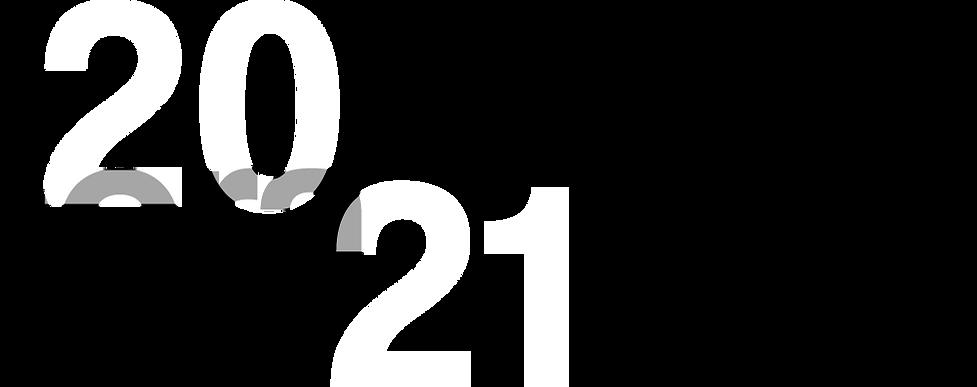 DL_banner_2021_alpha.png