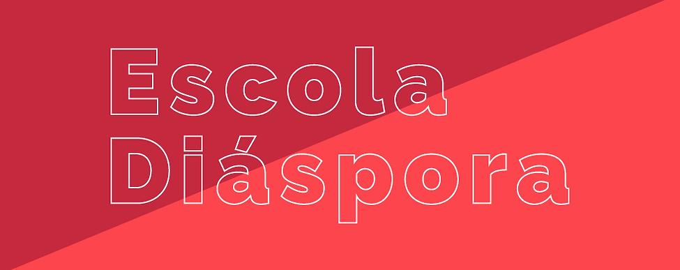 diasporaconecta_banner_escola2.png