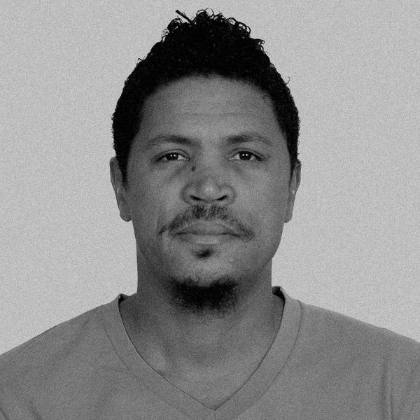 Elson Santos