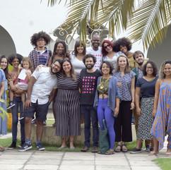 Diáspora Conecta